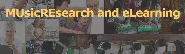 Study Group Webpage